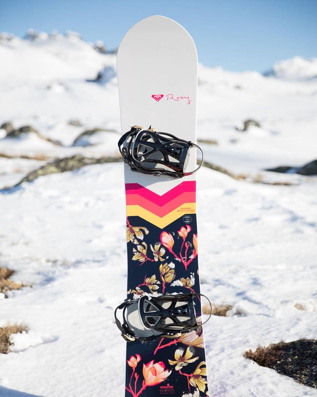 スノーボード ランキング